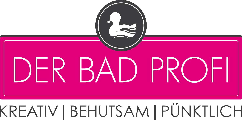 Badprofi