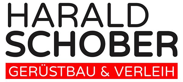 Harald-Schober-Geruestverleih