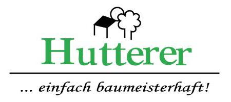 Logo Hutterer