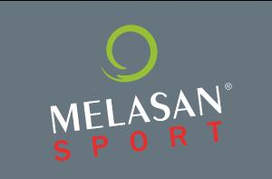 Melasan